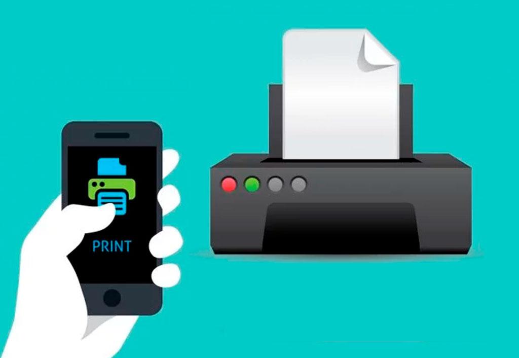 Aplicativos: Conheça o que a sua impressora pode fazer