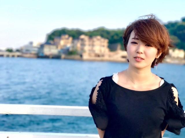 江ノ島,観光
