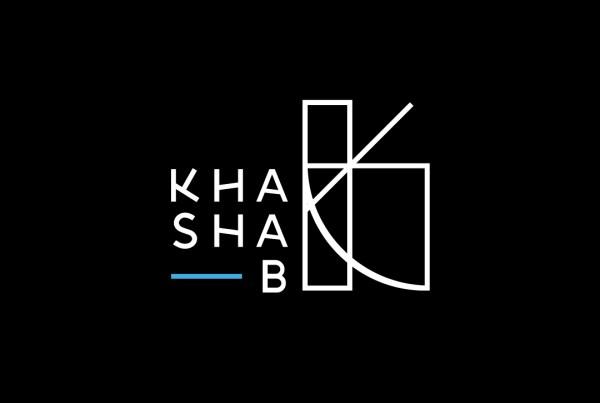 Khashab