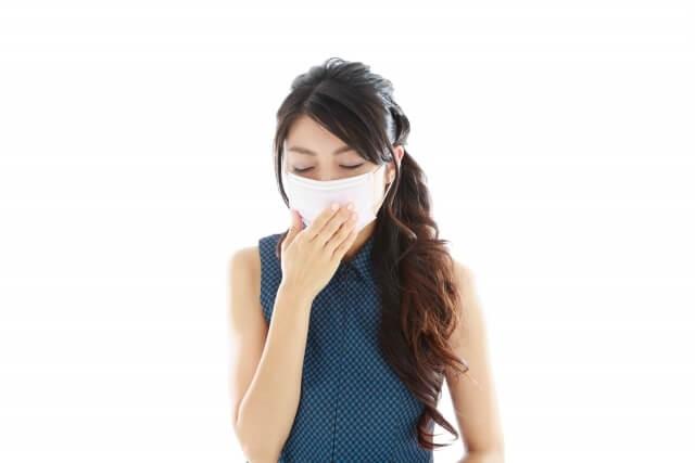 3花粉症のプチ豆知識