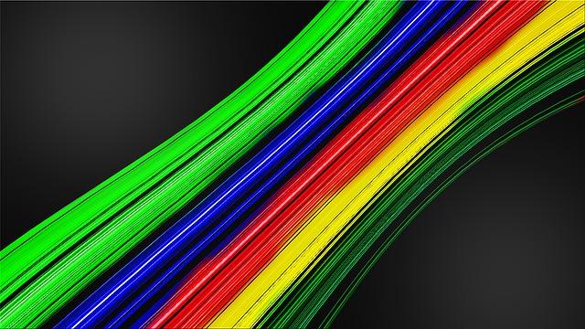 光ファイバー 整備 500億