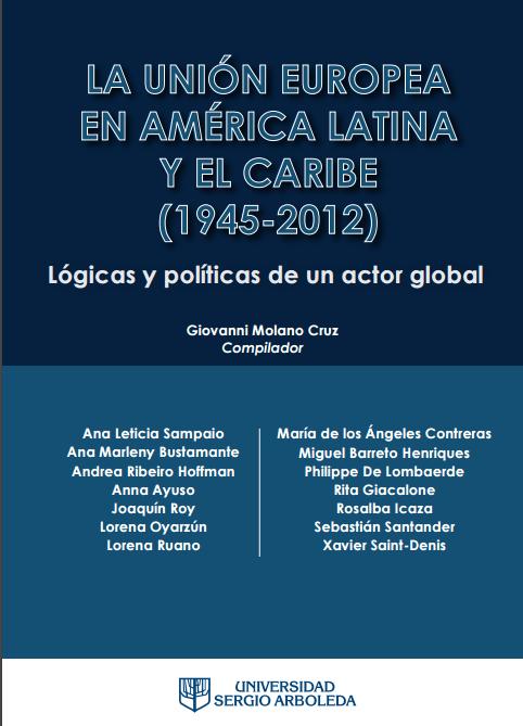 CEFIR (Center for International Relations Studies)
