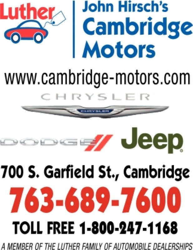 Cambridge Motors Mn Automotivegarage Org