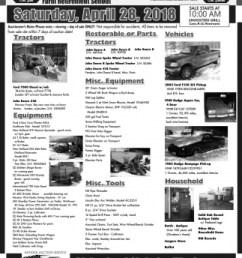46 ford pickup wiring harnes [ 850 x 1279 Pixel ]