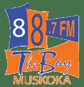 HUNTERS BAY RADIO