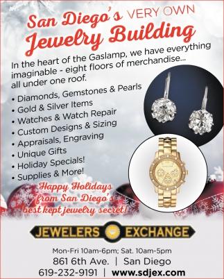 MV Jewelry Exchange - Moreno Valley, CA - Yelp
