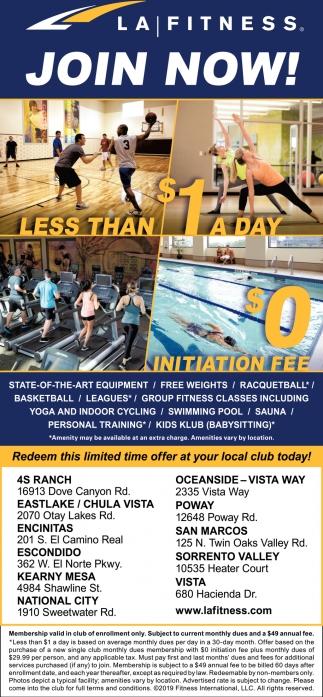 La Fitness San Marcos : fitness, marcos, Fitness, Marcos, FitnessRetro