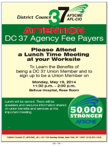 dc37 agency fee payer bellevue corrected and cropped