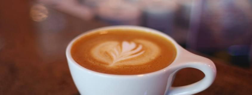 latte art photo fargo