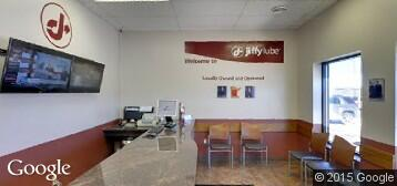 Jiffy Lube Detroit Lakes