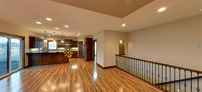 builder-home-west-fargo