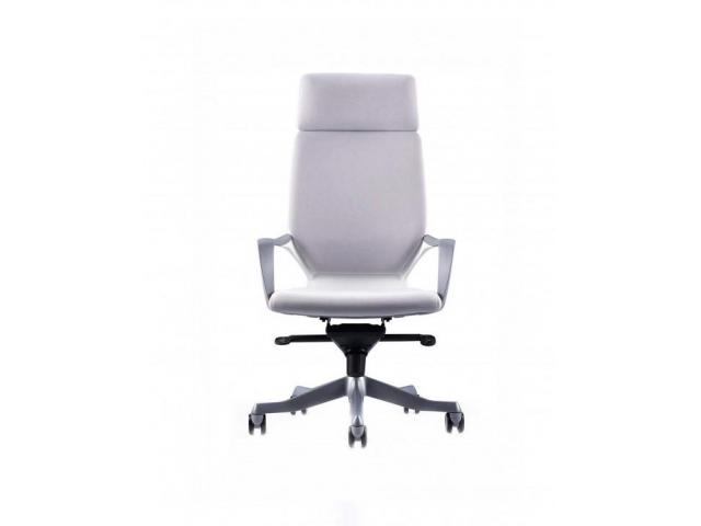 revolving chair karachi office with lumbar support chairs furniture in local ads free