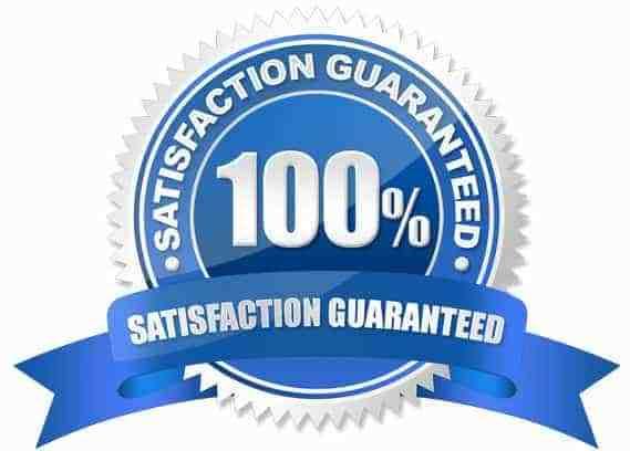 Handyman Services in Brisbane Guarantee