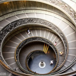 When in Rome Day 2 | What to Do and See in 48 Hours