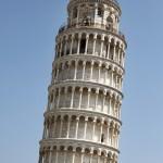 Tower of Pisa | Exploring Italy's Landmarks