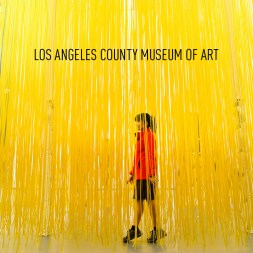 Los Angeles County Museum of Art – Modern Art