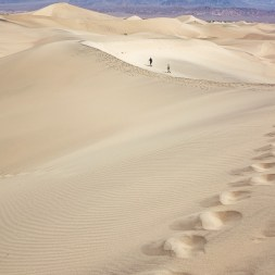 9 Incredible Things to Do in Death Valley National Park
