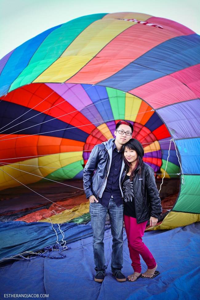 fly in a hot air balloon temecula. hot air balloon photos. air balloon. hot air balloon balloon. hot air balloon for 2. sunrise balloons.