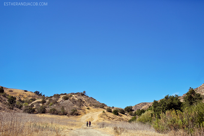 our hike through a cave to castle peak. hiking in la. hiking los angeles. hiking in los angeles. pictures of hiking. cave hiking. las virgenes canyon hike. El Escorpión Park. El Escorpion Park. hiking in southern california.