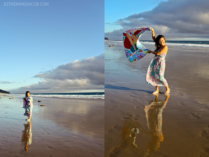 zuma beach malibu. pacific coastal highway. zuma beach ca. zuma beach parking. southern california beaches. malibu beach.