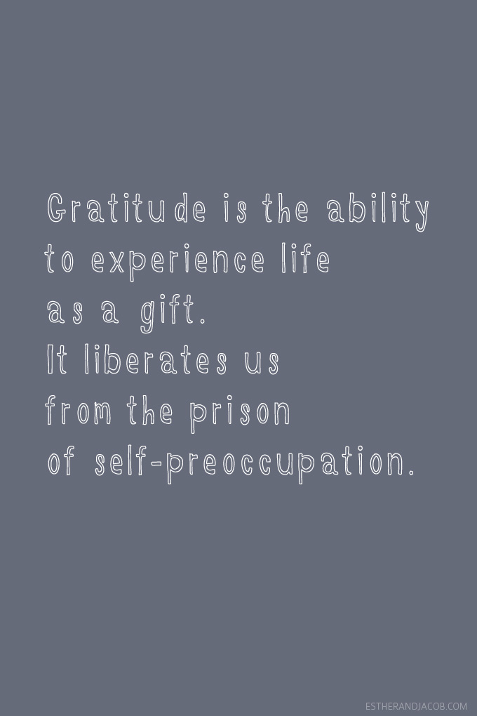 I'm practicing gratitude by sharing why i'm grateful for my blog. practicing gratitude, gratitude quote of the week. practice gratitude. gratitude quotes. quote gratitude. inspirational quotes of gratitude. practicing gratitude.