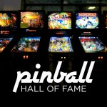 Pinball Hall of Fame Las Vegas NV