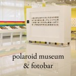 Polaroid Fotobar Las Vegas | Local Adventurer Link-Up #2