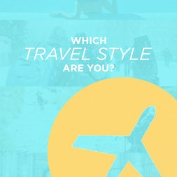 Pros and Cons of Different Types of Travel Styles