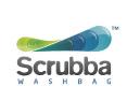 The Scrubba Washbag Logo