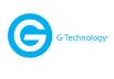 G Technology logo