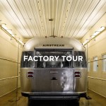 The Fascinating Airstream Factory Tour in Jackson Center Ohio
