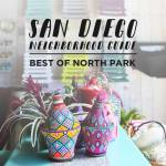 The Best of North Park San Diego