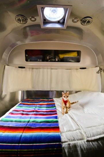 Airstream RV Living Blog // localadventurer.com