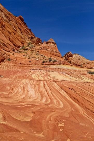 Fatalis Boneyard Coyote Buttes North Vermilion Cliffs National Monument Arizona // localadventurer.com