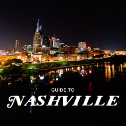 9 Awesome Things to Do in Nashville Tennessee