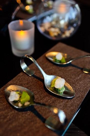 Aura Waterfront Restaurant + More Amazing Restaurants in Victoria BC // localadventurer.com