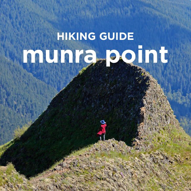 New River Gorge Climbing