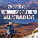 25 Essential Outdoorsy Gifts for Her  Your Gift Guide for Women Who Love the Outdoors