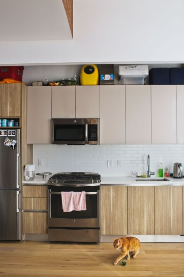9 Benefits of a Studio Apartment // localadventurer.com