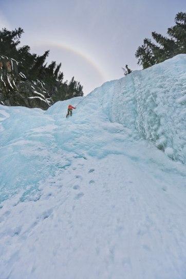 edge of the world jasper national park - 15 Unforgettable Things to Do in Jasper National Park