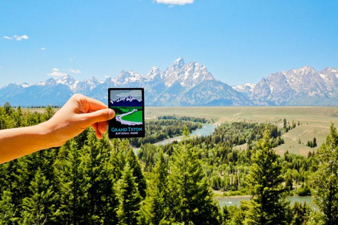 grand teton scenic drive - 11 Incredible Things to Do in Grand Teton National Park