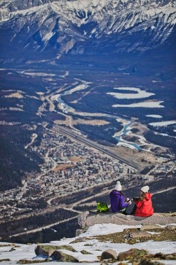 jasper skytram whistlers summit - 15 Unforgettable Things to Do in Jasper National Park