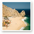 travel-cabo