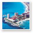 travel-cancun