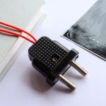 LED Light Series By Local Choice – Two Pin Plug