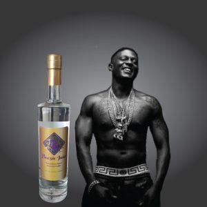 Local Choice Spirits  Ultrapremium Spirits, Remarkable Brands