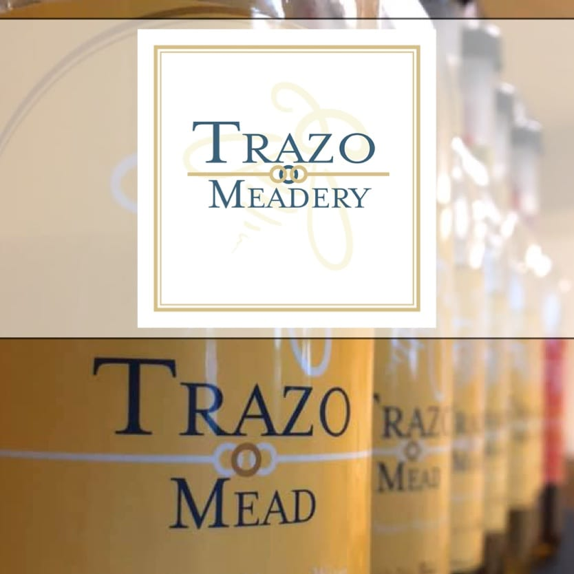 Trazo Meadery