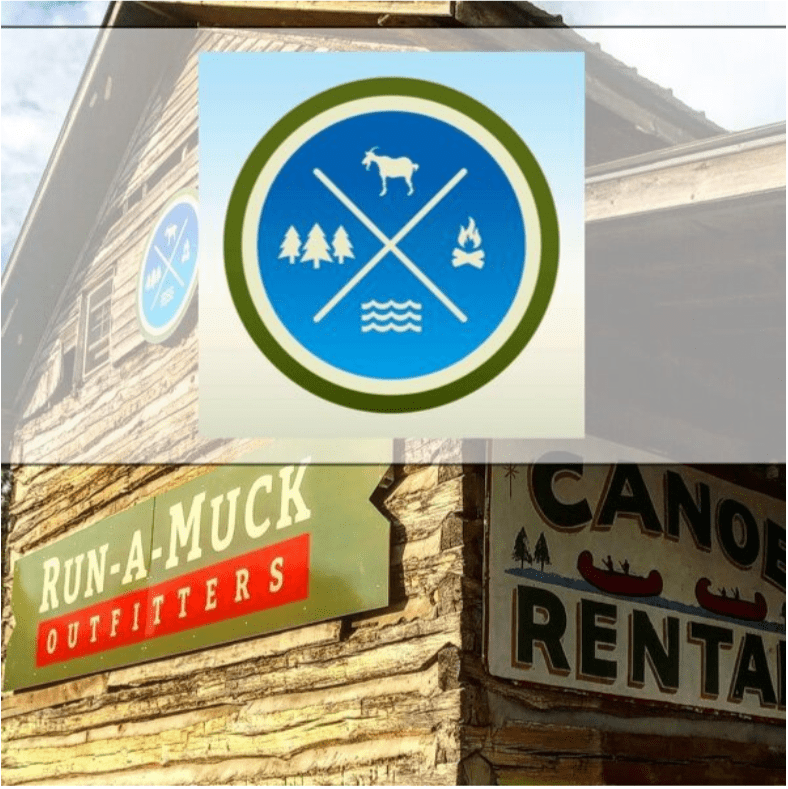 Run-A-Muck Outfitters