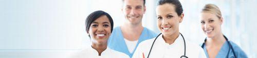 Caresource Dentists In Dayton Ohio – Find Local Dentist ...