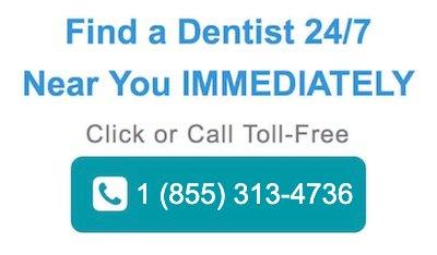 Low Income Dentist In Tulsa Ok – Find Local Dentist Near ...